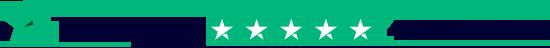TrustScore: 4,8 von 5,0